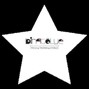 biratolye-logo-star