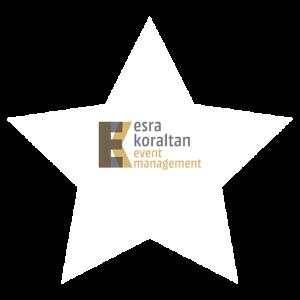 esra-koraltan-logo-star