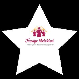 tavsiye-melekleri-logo-star