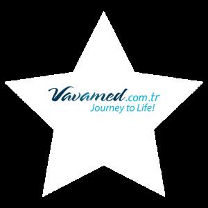 vavamed-logo-star